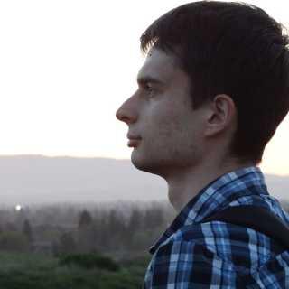 RomanPodoliaka avatar