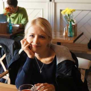 OlgaLevkovich avatar