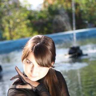 ElenaMorozova_25bb6 avatar