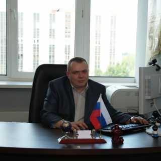 AndreyVostretsov avatar