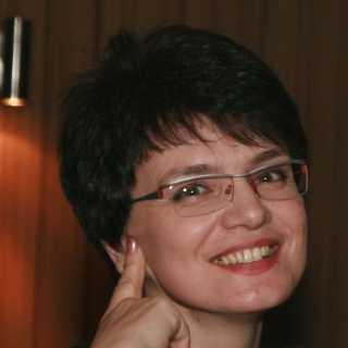 IrinaPanchenko_b6ceb avatar