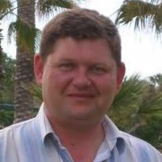 6fd50a9 avatar