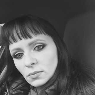 NataKosheleva avatar