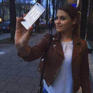 NataliaKonikova avatar