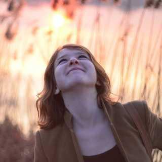 JaneNikitina avatar