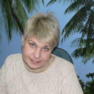 TatyanaBogdanova avatar