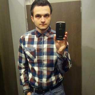 EgorAleshin avatar
