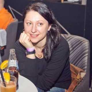 YuliyaKatsun avatar