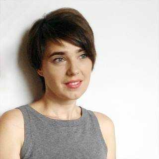 AnnaRodnenkova avatar