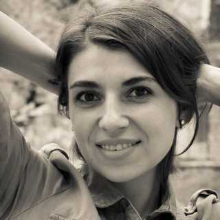 KarinaAvetisova avatar