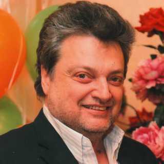 AnatolyPlotkin avatar
