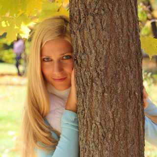 NataliyaBoyarskaya avatar