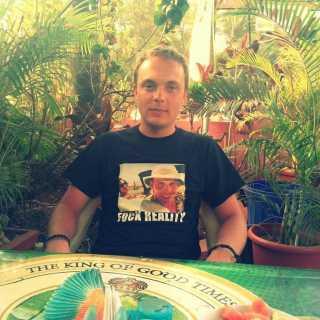 BorisSukhanov avatar