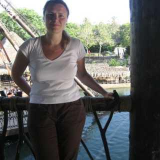 LenaEmelyanova avatar