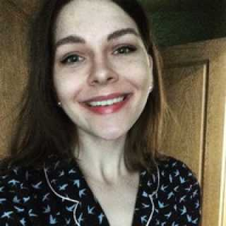 zakletskayaolesia avatar