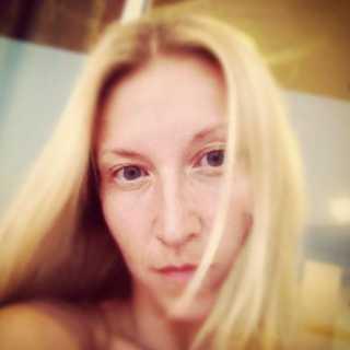 TatianaDyatlova avatar
