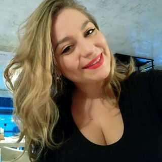 NastyaLenda avatar