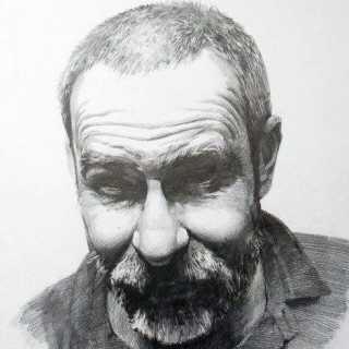 YuriyVasilev avatar