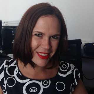 KatyaOvseenko avatar