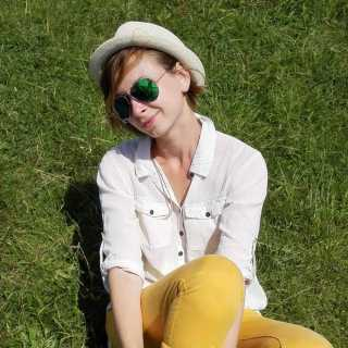 EvaSereda avatar