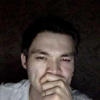 RustemBeisekin avatar