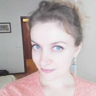 AnnaPopova_40c79 avatar