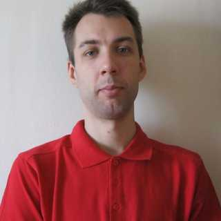 SergeyKemaev avatar