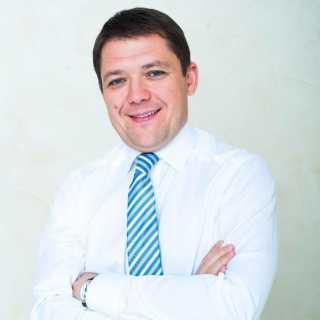 KonstantinKalmykov avatar