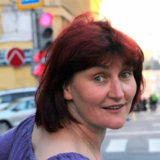 NatalyaMilyakova avatar