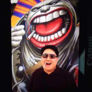 MihailPak avatar
