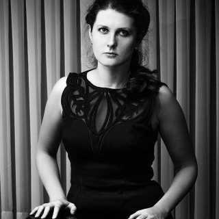 MargaritaSimonova avatar