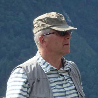 ValerianPopkov avatar