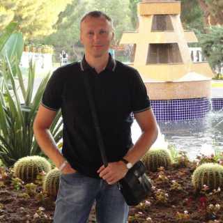 KonstantinBugrim avatar