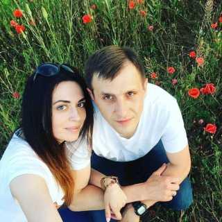 OlgaSafronova avatar