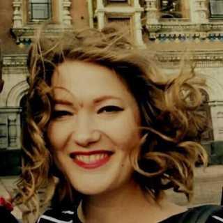 TatyanaLyalkina avatar