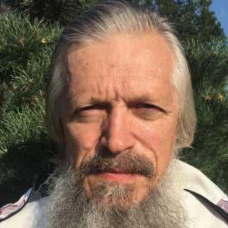 IgorZheldak avatar
