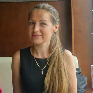KaterinaKaterina_14123 avatar