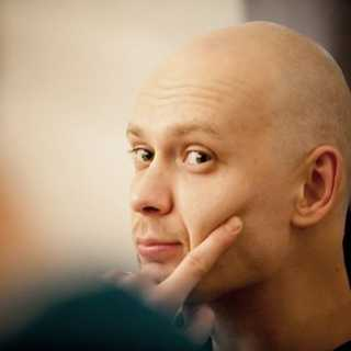 AlexandrRucosuev avatar