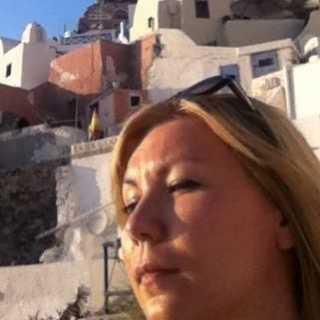 KarinaIvanova avatar