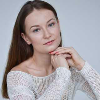IrynaStepanenko avatar