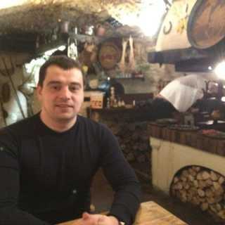 OlegVinnitz avatar
