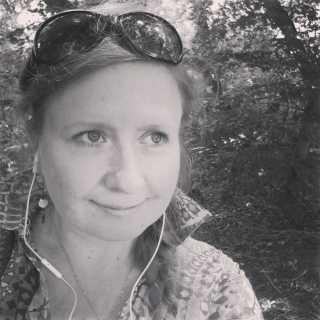 AlyonaMarkova avatar