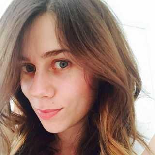 KaterinaDerbasova avatar