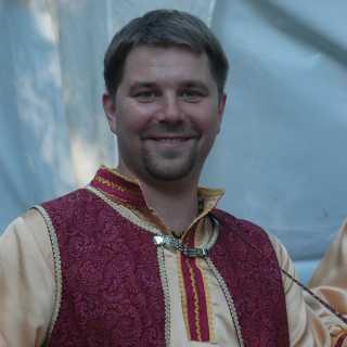 KonstantinAbabkov avatar