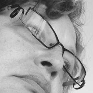 OlgaBelostotskaya avatar