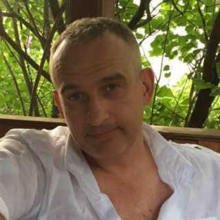 AleksandrStrizhenok avatar