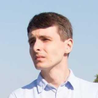AntonTishkov avatar