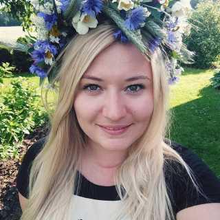 ElenaKorsun avatar