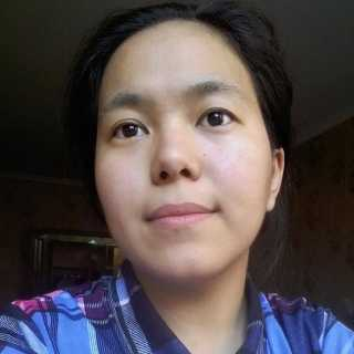 01d13c3 avatar