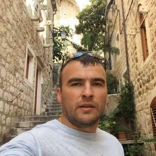 IvanStaduhin avatar